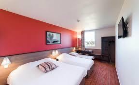 chambre troyes ace hôtel troyes chambres au meilleur prix