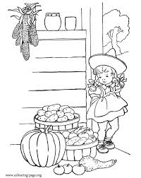 thanksgiving day coloring pages free 270 best autumn coloring pages images on pinterest coloring
