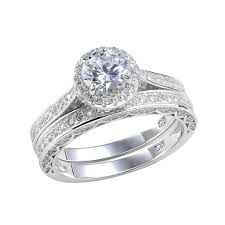 his and hers engagement rings wedding weddingnds sets photo inspirations cheapnd his and hers