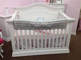 Convertible Crib And Changer Combo furniture sorelle tuscany 4 in 1 convertible crib and changer