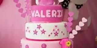 publix baby shower cakes party xyz