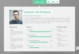resume psd template free download dot cv website psd template products reviews blog download dot cv website psd template