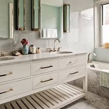 menards bathroom vanity lights bathroom bathroom vanities at menards stores together with
