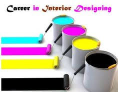 Interior Design Courses Qld Our Interior Design Courses Queensland Is A Professional Course In