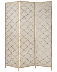 Room Divider Screens by 18 Best Shoji And Oriental Room Divider Screens Images On