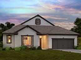 brookside model u2013 4br 4ba homes for sale in bradenton fl