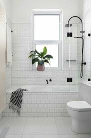 white bathroom tile ideas pictures glamorous 30 white bathroom tile inspiration of best 20 white