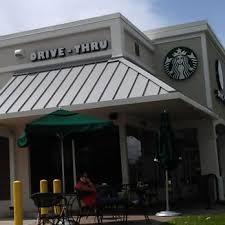 Awnings Fort Lauderdale Starbucks 34 Photos U0026 45 Reviews Coffee U0026 Tea 4854 N Federal