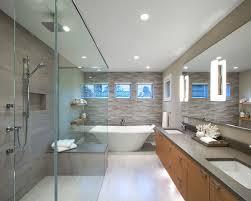 bathroom designs with walk in shower walk in shower ideas designs remodel photos houzz