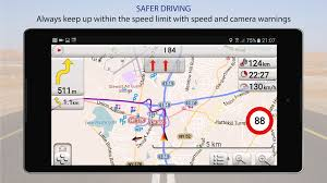 Map Mapquest Map Quest Classic Amazoncom Mapquest Appstore For Android