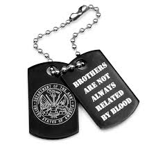 engravable dog tags for men the 25 best engraved dog tags ideas on engraved dog
