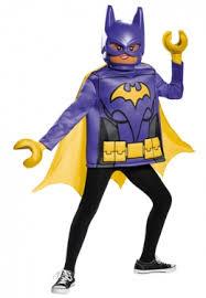 Lego Halloween Costume Lego Lego Costumes Accessories