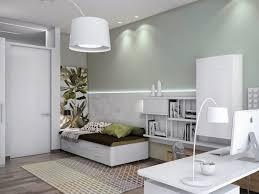 bedroom wallpaper hi def bedroom colors mint green regarding