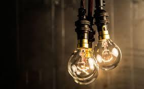 industrial light bulbs filament bulbs factorylux