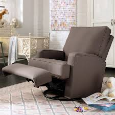 Nursery Recliner Rocking Chairs Chair Nursery Rocker Nursery Rockers And Gliders Small Leather