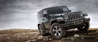 call of duty jeep 2016 forge your own path in the 2017 jeep wrangler