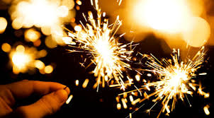 where can i buy sparklers buy sparklers for sale online discount sparklers sparklers