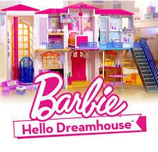 Barbie Hello Dreamhouse Walmart Com by Barbie Dream House Walmart U2013 House Plan 2017