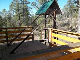 new mexico country homes for sale u2013 united country u2013 country homes