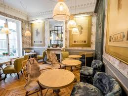 Home Design Ipad Etage The 10 Best Family Hotels In Paris France Booking Com