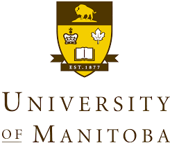 ece 3580 university of manitoba foundation to electromagnetic