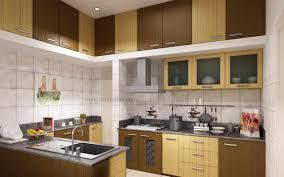 modular kitchen interior indian modular kitchen interior design caruba info