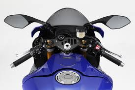 2015 yzf r1 yamaha motor canada