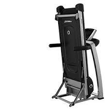 treadmill black friday 2017 get 20 treadmill machine ideas on pinterest without signing up