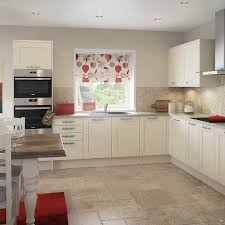 Magnet Kitchen Designs Eton Fitted Kitchen By Magnet Creamkitchen Simply Magnet