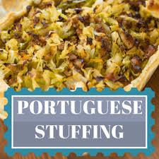 gma emeril lagasse s miss hilda s portuguese recipe