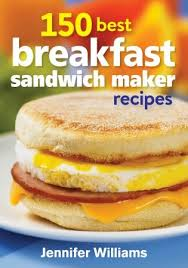 9 best sandwich maker ideas images on Pinterest