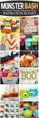halloween kid party ideas best 25 halloween first birthday ideas on pinterest monster best