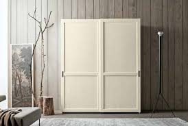 guardaroba due ante armadio ad ante scorrevoli idee di design per la casa gayy us