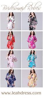 bridesmaids robes cheap the 25 best bridesmaid robes cheap ideas on bridal