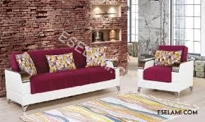 Sofa Set Sale Online Sofa Set Buy U0026 Import Sofa Sets Online From Turkey