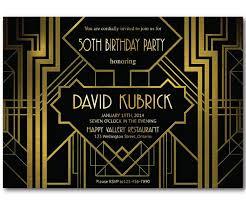 joint 40th birthday invitations tags joint birthday invitations