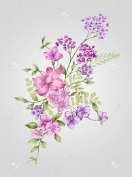 Beautiful Painting Designs by Lovely Simple Flower Designs For Painting 71 On With Simple Flower