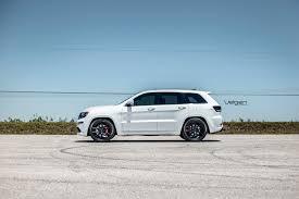 black chrome jeep white jeep srt8 velgen wheels vmb5 jeep garage jeep forum