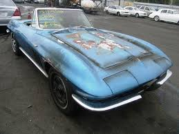 1966 corvette specs 1967 corvette stingray for sale 14 900