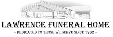 funeral home moulton al funeral home and cremation
