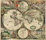File:World Map 1689.JPG - via Daymix