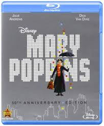how to know when dvds go on sale for amazon for black friday amazon com mary poppins 50th anniversary edition blu ray dvd