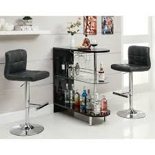 Home Bar Table Bistro And Bar Table Sets