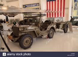 jeep j8 military ford gpw stock photos u0026 ford gpw stock images alamy