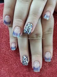 eye candy nails u0026 training u2013 page 435 u2013 eye candy nails u0026 training
