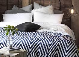 Kmart Furniture Bedroom by Cozy Bedroom Kmart Style Kmart Australia Style Pinterest