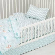 Toddler Bedding For Crib Mattress Bedding Bedding Unicornler Crib Settoddler Beddingunicorn