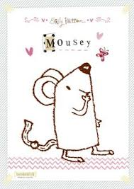 puppy colouring embroidery dog pattern
