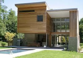 Download Modern Green Home Plans Zijiapin - Modern green home designs