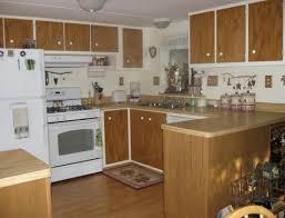 country star kitchen decor humungo us